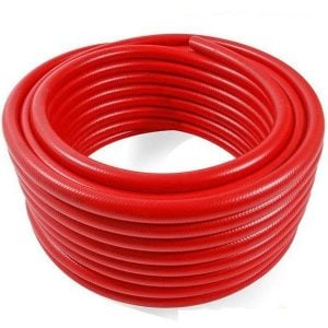 13 mm Replacement Fire Hose NZ
