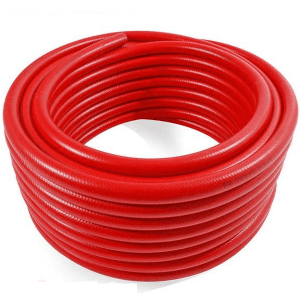19mm Fire Hose Replacement NZ
