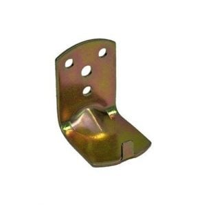 Small Universal Wall Bracket